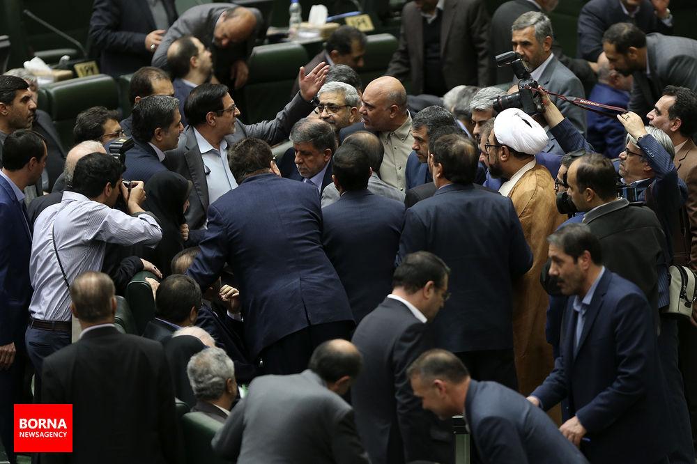 تقدیم+لایحه+بودجه+۱۳۹۸+به+مجلس+شورای+اسلامی (4)