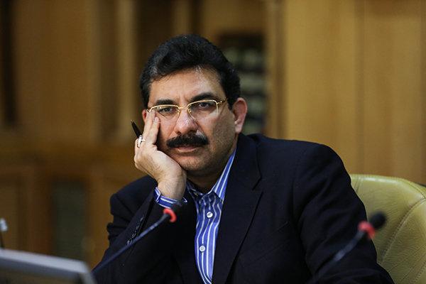 مازیار حسینی