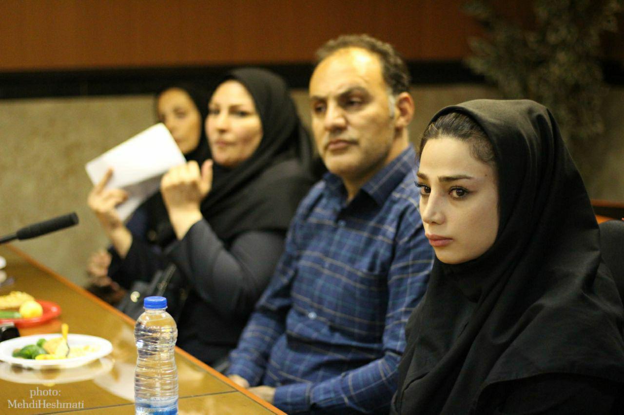 مجمع انتخاباتی هیئت کاراته استان کرمانشاه