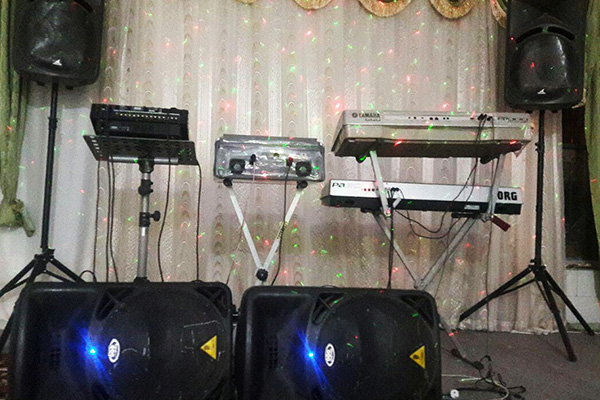 seven-music-group-ceremony-music-f
