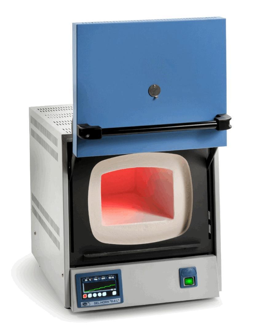 شرکت آرکا راد تجارت + ARTECO + تجهیزات آزمایشگاهی + آزوناکس + AZONAX