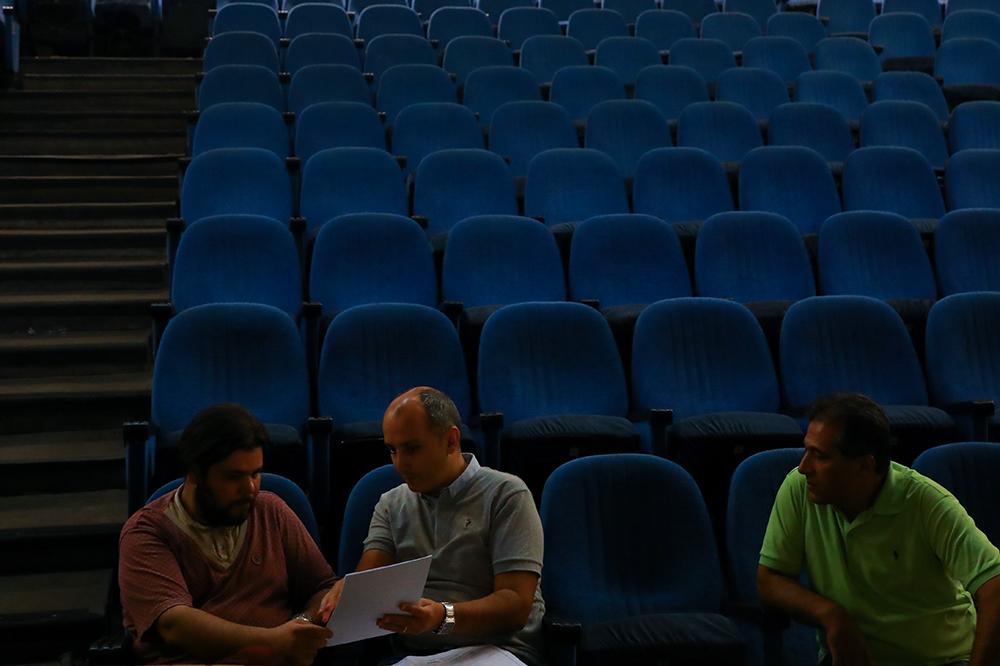 بازدید+از+تاسیسات+ایمنی+سینما+ایران+در+پی+حواشی+اخیر+(12)