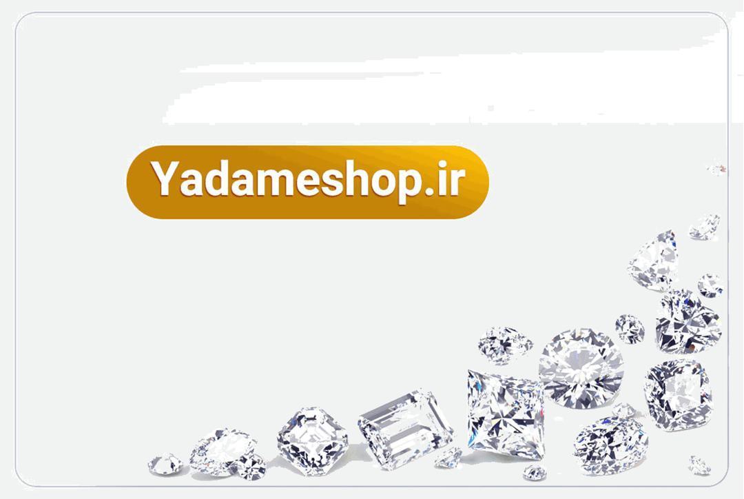 زیورآلات + خرید آنلاین زیورآلات استیل