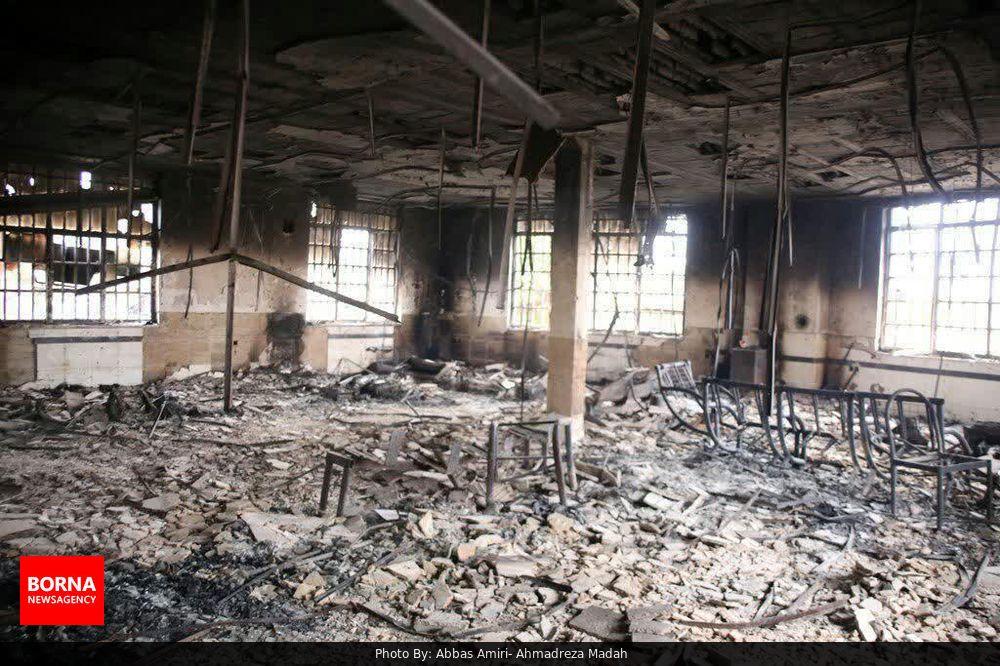 تخریب+های+شیراز (4)