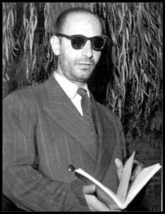 محمد خزائلی