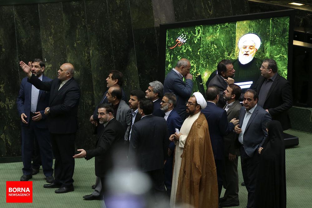 تقدیم+لایحه+بودجه+۱۳۹۸+به+مجلس+شورای+اسلامی (9)