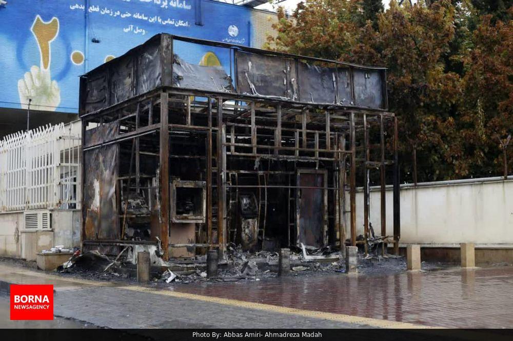 تخریب+های+شیراز