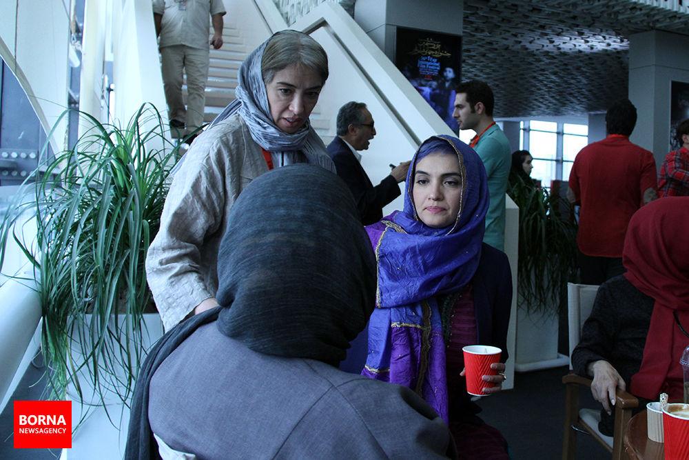 +دومین+روز+جشنواره+جهانی+فیلم+فجر+5