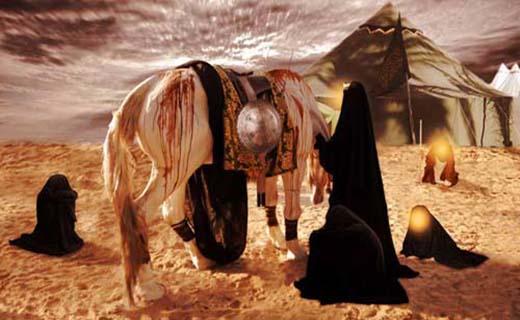 بعد از عاشورا بر اهل بیت امام حسین (ع) چه گذشت؟
