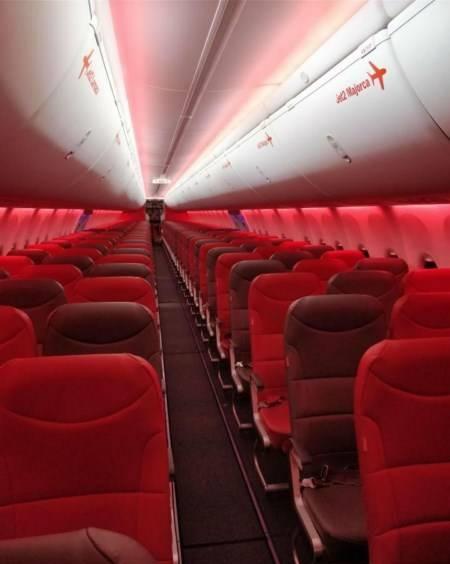 1مسافر-هواپیما