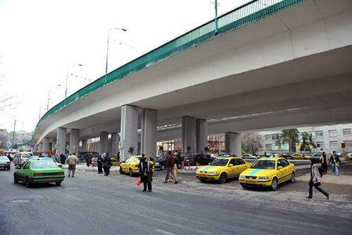 پل سید خندان