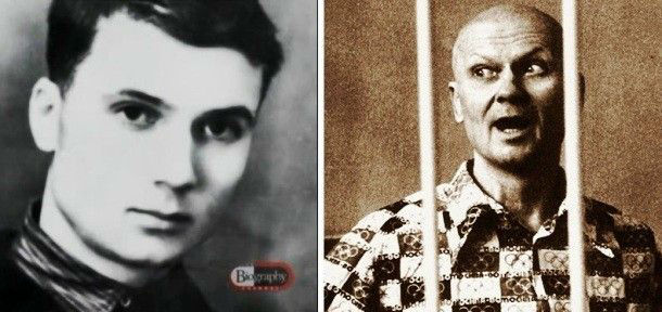 Childhood-Photos-Of-The-Most-Evil-People-In-History-Andrei-Chikatilo-w700