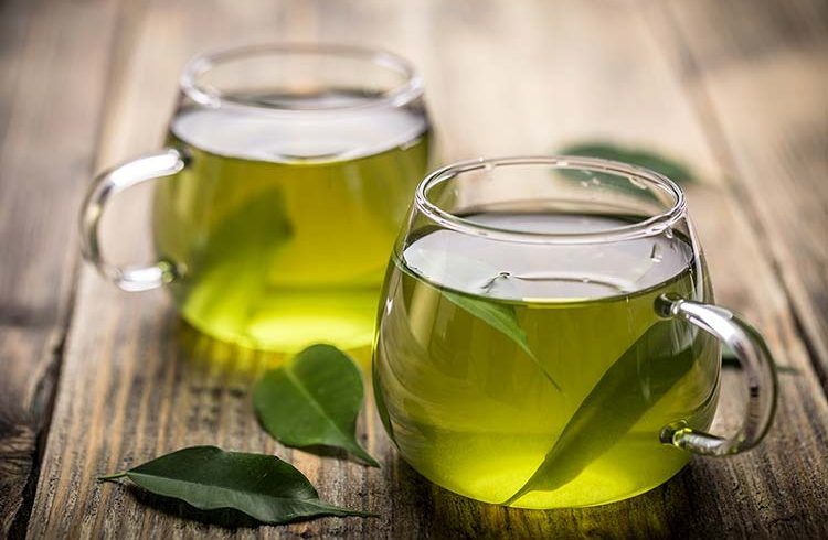فواید این نوشیدنی در پیشگیری از سرطان و دیابت