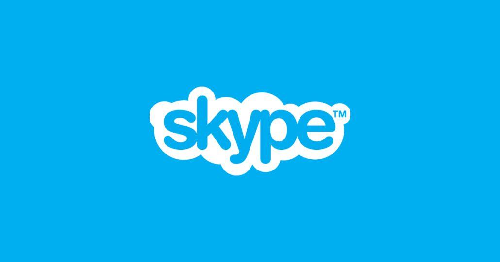 آموزش نصب اسکایپ و امکانات آن