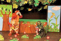 راه یابی دو نمایش صحنهای از آذربایجان غربی به مرحله نهایی جشنواره هنرهای نمایشی