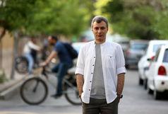 رئیس یازدهمین جشن مستقل سینمای مستند معرفی شد