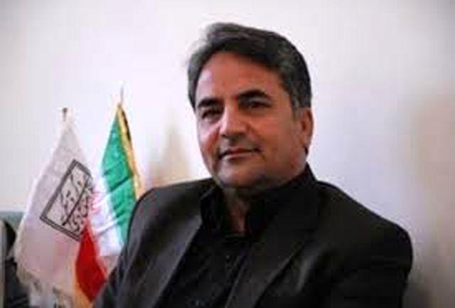 خراسان جنوبی آذرماه میزبان نمایشگاه سراسری صنایع دستی