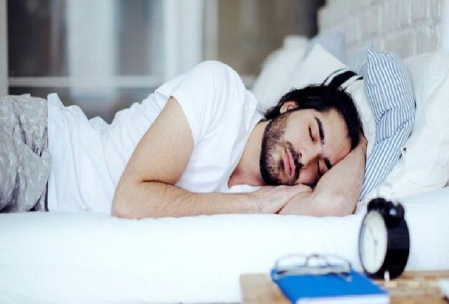 خوابیدن زیاد نشانه ی این بیماری خطرناک است