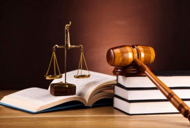 افزایش ۷ برابری مجازاتهای جایگزین حبس در استان