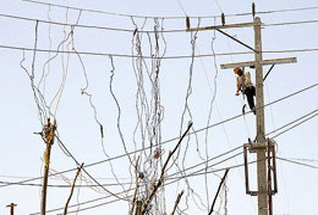 پلیس برق اهواز بهزودی راه اندازی میشود
