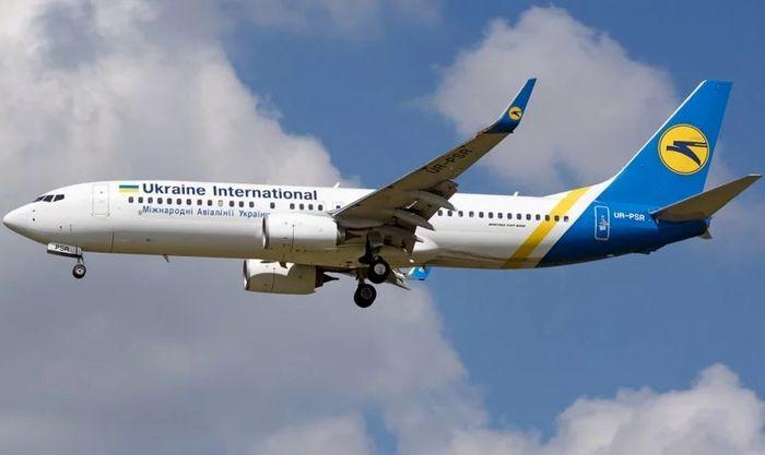امام جمعه اردبیل جان باختن مسافران سقوط هواپیمای اوکراینی را تسلیت گفت