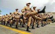 اعلام شروط بخشش اضافه خدمت سنواتی سربازان