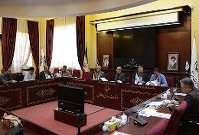 نهایی شدن قانون تاسیس وزارت ورزش و جوانان در آیندهای نزدیک