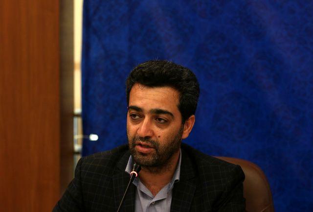 ادارات دولتی و بانکهای خوزستان فردا چهارشنبه تعطیل شد