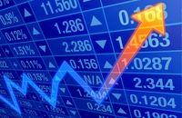 چشمانداز مطلوب تقاضای سوخت آمریکا قیمت نفت را افزایش داد