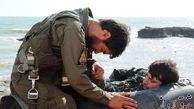 شهاب حسینی با «شوق پرواز» به تلویزیون میآید