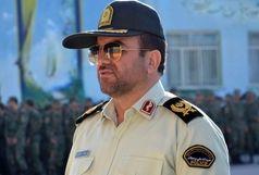 دستگیری اعضا باند کلاهبرداری پرونده طلافروشیهای چهارمحال و بختیاری