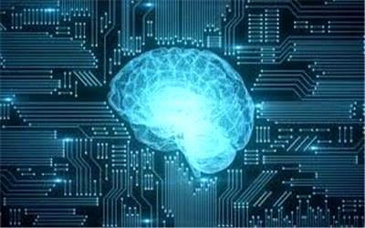 مصرف برق هوش مصنوعی خطرناک میشود