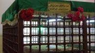 ماجرای اولین زائر امام حسین(ع) در روز اربعین