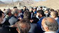 لایحه احیای جهاد سازندگی به زودی به دولت ارایه میشود