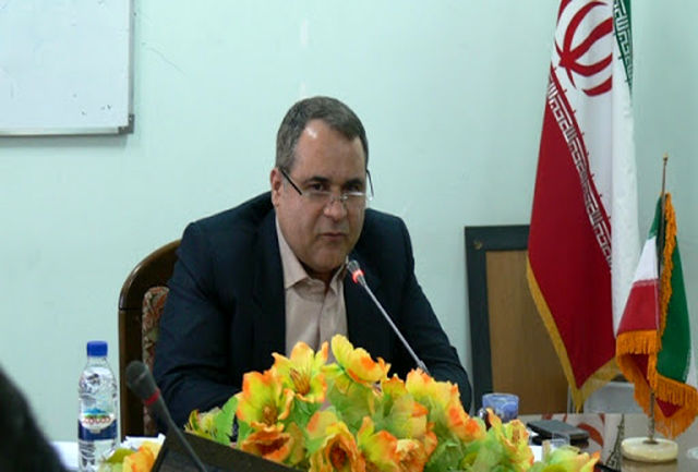 مجوز فروش ۱۲ ملک دولتی یزد صادر شد