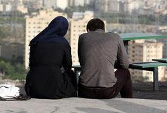 علل افزایش ازدواج پسران جوان با زنان بزرگتر از خود/ اقتصاد سالم شاهرگ اصلی جامعه بیآسیب