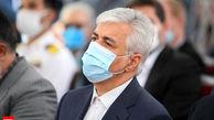شهردار تهران برای رفع مشکلات سرخابیها پیشقدم شد