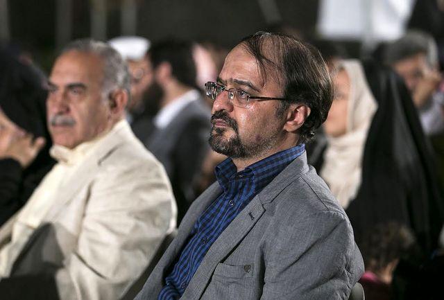 «فصل وصل» میراث دار نمایشهای مذهبی آیینی ایران