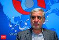 تشکیل جلسه مشترک برای بررسی شکایت شورای نگهبان از محمود صادقی با حضور کدخدایی/ چند پرونده آقای صادقی به قوه قضاییه ارسال شده است