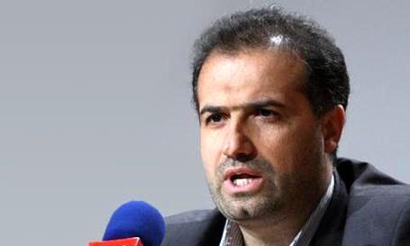 گفتوگوی سفیر ایران با مقامات پارلمانی روسیه در مورد ضرورت لغو تحریمهای ایران