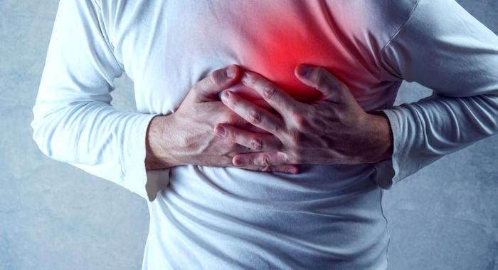 هشدار دانشمندان درباره موج جدیدی از بیماری ها به علت کرونا