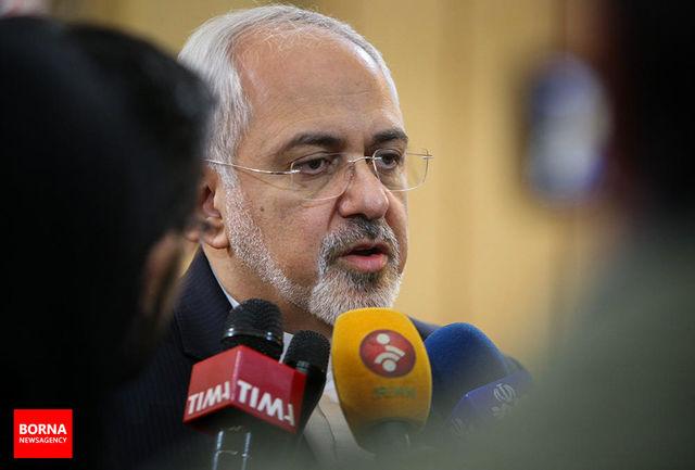 نقش مهم ایران در مبارزه با داعش