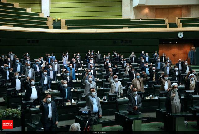 مجلس مجازات توهین کنندگان ادیان و مذاهب اسلامی را تعیین کرد