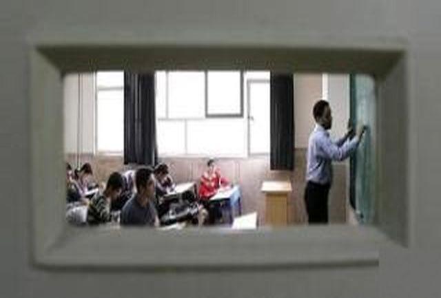 عملکرد دانشگاههای غیرانتفاعی زیر ذرهبین مجلس میرود