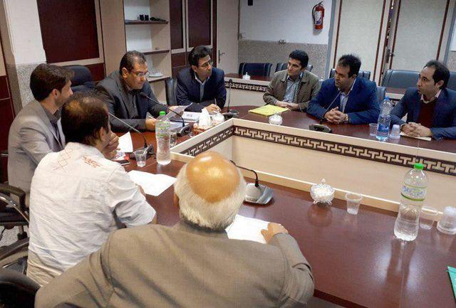 مدیران شهرداری ملزم به پاسخگویی به مشکلات و مطالبات مراجعهکنندگان هستند