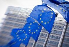 گزارش رویترز از تلاش اروپایی ها برای حفظ برجام