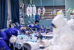طبس و بشرویه در صدر آمار مبتلایان به کرونا در استان