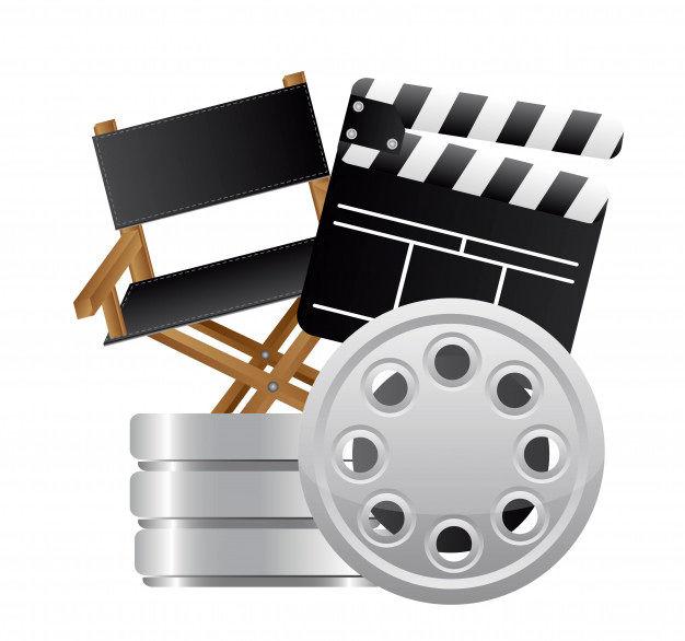 صدور پروانه ساخت در سینما و مجوز ساخت در تلویزیون برچه اساس است؟!