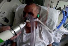 بستری 56 بیمار جدید در 24 ساعت گذشته/ کرونا جان 7 البرزی را گرفت