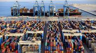 صادرات بیش از 495 میلیون یورو کالا از ایران به اتحادیه اروپا